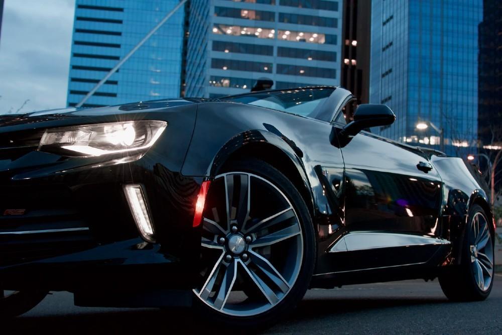 Auto Insurance Services
